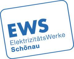 EWS Schönau
