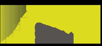 Logo 25ways