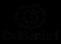 Logo CellGarden