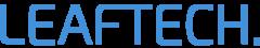 Logo LeafTech