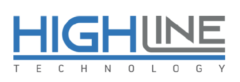 highline technologies