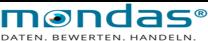 Logo Mondas