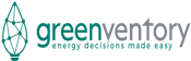 Logo greenventory
