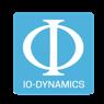 iodynamics