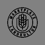 Logo Marktplatz Landkultur