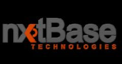 Logo nxtBase