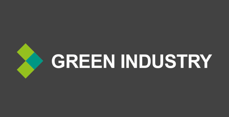 GREEN INDUSTRY