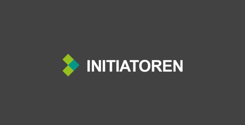 Visual mit Text für die Initiatoren des >SMART> GREEN ACCELERATOR