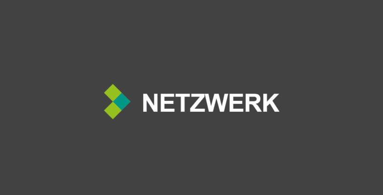 Visual mit Text für das Netzwerk des >SMART> GREEN ACCELERATOR