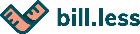 bill.less